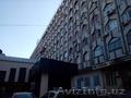 Двкхкомнатная квартира рядом с метро Дружбы Народов