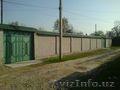 Продам участок в Зангиотинском районе 17 соток - Изображение #3, Объявление #1639059