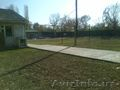 Продам участок в Зангиотинском районе 17 соток - Изображение #8, Объявление #1639059