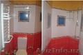 Продается собственная 3-х комнатная квартира в г. Ташкенте!