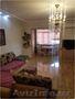 Продается собственная 4-х комнатная эксклюзивная квартира в г. Ташкенте!