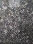 ГРАНИТ TAN BROWN (60x120,130,140,150/1,6-1,8 cm) - Изображение #3, Объявление #1640666