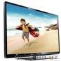 Куплю LCD LED Плазменный/ Импортный Телевизор 772-44-69
