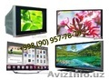 Куплю любые Телевизоры. LED/LCD/3D SMART.(90)957-78-79, Объявление #1642879