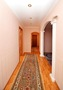 Продам трёхкомнатную квартиру в Юнусабадском районе