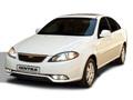 Продать Автомобиль в Ташкенте Легко Звоните тел 90-9247730 Тимур