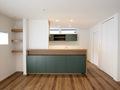 Кухня на заказ - Изображение #2, Объявление #1646230