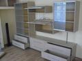 Корпусная мебель на заказ: Кухни,  прихожие,  детские,  офисная мебель,  шкафы купе