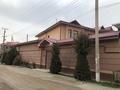 Новый дом Рахат. 240000
