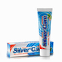 PIAVE Toothpaste Active Biflouride/Whitening/Sensitive Gums 100ml/75ml