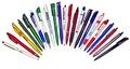 Печать на автошторки, ручки, кружки, полиграфия, наружная реклама - Изображение #2, Объявление #1649455