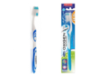 PIAVE oxigen soft/medium/hard toothbrush