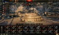 Продаю акаунт World of tanks