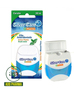 PIAVE Dental floss
