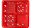 Коробки разветвительные для сплошных стен КР-1101,1102,1103,1104,1105,У192,У195. - Изображение #9, Объявление #1228114