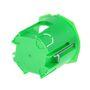 Подрозетник удлиненный для гипсокартона КУ-1205 от HEGEL  - Изображение #4, Объявление #1634296