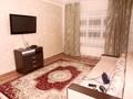 Продаётся прекрасная квартира в Центре города. - Изображение #2, Объявление #1651753