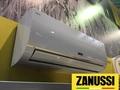 Кондиционер Zanussi Siena ZACS-24 HS/A17/N1