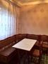 Ц- 1. ( Кафе;  Дольче-Италия )        - Изображение #6, Объявление #1655620