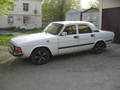 Волга  газ 3102