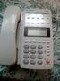 Продам стационарный телефон - Изображение #2, Объявление #1659633