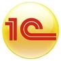 Установка,  программирование,  администрирование,  настройка ИБ 1Сv7.7