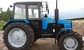 Трактор Беларус-1221,  2006 г.