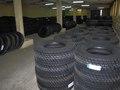 Грузовые шины и диски оптом для фуры и для прицепов