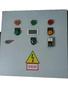 КАСКАД 63М щит управления и защиты глубинного  насоса +998903717099 , Объявление #1661745