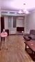 .Евро- квартира в центре.  2х- комнатная.       , Объявление #1663210