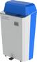 Портативный стерилизатор плазменный универсальный Пластер-30-К – «Мед ТеКо»