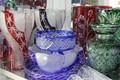 КУПЛЮ изделия из серебра,  мельхиора,  картины