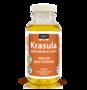 Защитный состав для бань и саун «Krasula масло для потолков