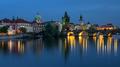 Поможем иммигрировать в Чехию вам и членам вашей семьи