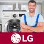 Ремонт стиральных машин LG в Ташкенте.Оригинальные запчасти.90 9372582 Александр