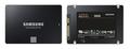 Samsung 860 EVO SSD 500 Гб,  оригинал,  новый запечатанный