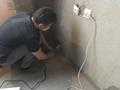 Электрик-Энергетик