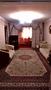 .метро: Buyuk ipak yoʻli  ( гост.  Саёхат )   2х- комнатная.