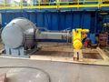 Шаровые краны в качестве запорного устройства на трубопроводах высокого давления