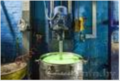 Продажа рецептуры производства на воде краска,  грунтовка,  сухие смеси в Ташкент