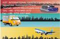 Фошань Шэньчжэнь Китая-Ташкент, доставки автозапчестей
