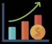 Инвестируем в импортно–экспортные сделки