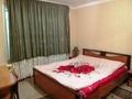 # Дархан ( метро:  Х. Алимжона )   2х- комнатная.