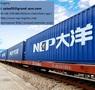 доставка грузов из Китая в узбекистан, Алматы